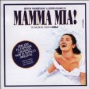 ABBA - Mamma Mia! [Original Spanish Cast]