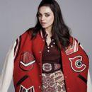 Mila Kunis - Glamour Magazine Pictorial [United States] (August 2016) - 454 x 608