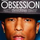 Pharrell Williams - 454 x 606