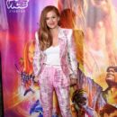 "Isla Fisher attends the ""The Beach Bum"" Premiere 2019 SXSW Conference and Festivals at Paramount Theatre on March 09, 2019 in Austin, Texas"