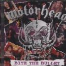 Motörhead Album - Bite The Bullet