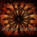 Suicide Silence (EP)