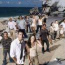 """""""Lost"""" (2004)"""