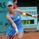 Elena Dementieva - 2010 French Open In Paris, 30 May 2010