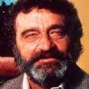 Victor French - 300 x 300