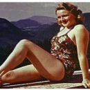 Eva Braun - 454 x 259