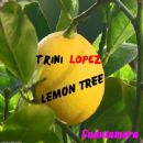 Trini López - Lemon Tree