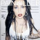 Mary Magdalan Album - PAINKILLER
