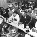 Malcolm X - 454 x 302
