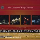The Collectors' King Crimson, Volume Ten