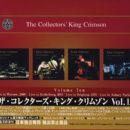 The Collectors' King Crimson, Volume Ten