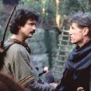 Robin Hood Pics - 454 x 341