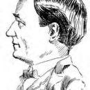 John N. Williamson