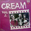 Cream Vol 2