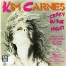 Kim Carnes - 300 x 300