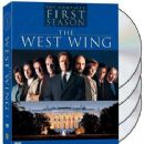 """The West Wing"" (1999)"