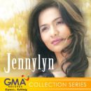 Jennylyn Mercado - GMA Collection Series: Jennylyn Mercado