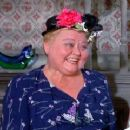 Barbara on Green Acres as Doris Ziffel - 320 x 240
