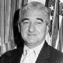 Fred Trello