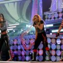 Pussycat Dolls - Nickelodeon's 2009 Kids' Choice Awards - Show & Backstage, Los Angeles, 28. 3. 2009.