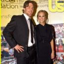 Carrie Underwood and Mike Fisher - 290 x 352