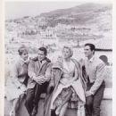 Debbie Reynolds - 454 x 592