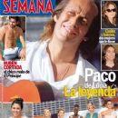 Paco De Lucia - 250 x 327