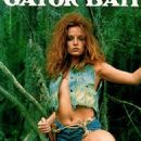 'Gator Bait - 454 x 865
