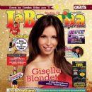 Giselle Blondet