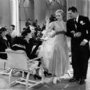 Warner Baxter - Vogues of 1938 - 454 x 327