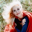 Supergirl (1984) - 454 x 565