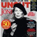 Joni Mitchell - 370 x 523