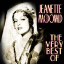 Jeanette MacDonald - The Very Best Of