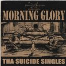 Morning Glory Album - The Suicide Singles