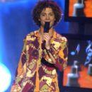 American Idol - Finale - September 4 - 266 x 400