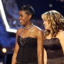 American Idol - Season 3 - Finale - 271 x 400