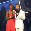 American Idol - Season 3 - Finale - 245 x 400