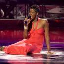 American Idol - Season 3 - Finale - 400 x 372