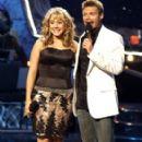 American Idol - Season 3 - Finale - 276 x 400