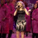 American Idol - Season 3 - Finale - 308 x 400
