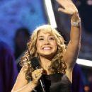 American Idol - Season 3 - Finale - 325 x 400