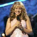 American Idol - Season 3 - Finale - 294 x 400
