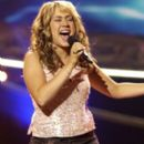 American Idol - Season 3 - Finale - 262 x 400