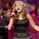 American Idol - Season 3 - Finale - 257 x 400