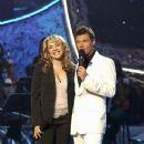 American Idol - Season 3 - Finale - 244 x 400