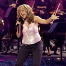 American Idol - Season 3 - Finale - 251 x 400