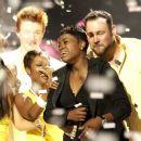 Fantasia Barrino Wins American Idol - 400 x 259