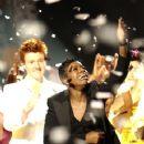 Fantasia Barrino Wins American Idol - 359 x 400