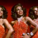 Dreamgirls 1984 Broadway Musical - 454 x 290