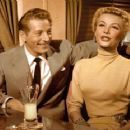 Christmas--White Christmas 1954 Starring Danny Kaye and Vera-Ellen